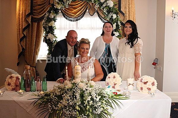 254 - Amanda and Anthony Rositer Wedding