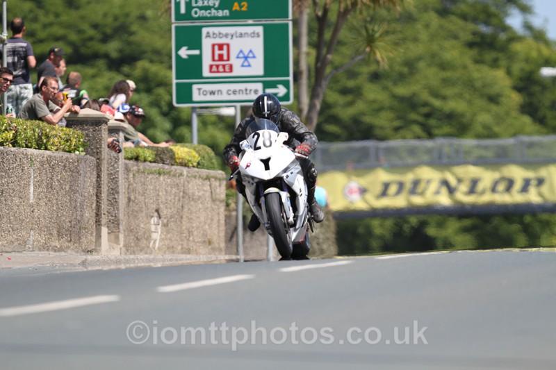 IMG_4346 - Senior TT - 2013
