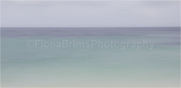port stoth - Landscapes and Seascapes