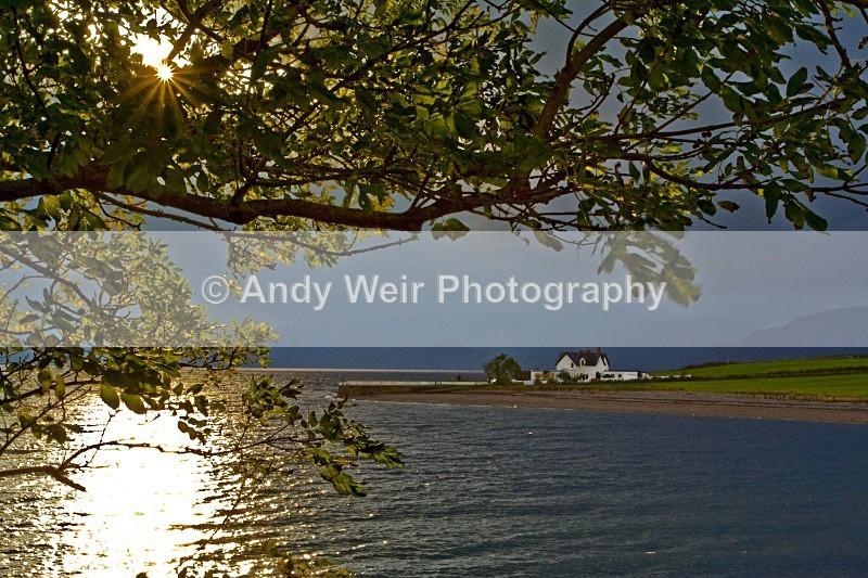 20071013-136 - Scotland