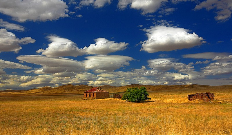 Burra Icon-6904 - COUNTRY SCENES PHOTOS