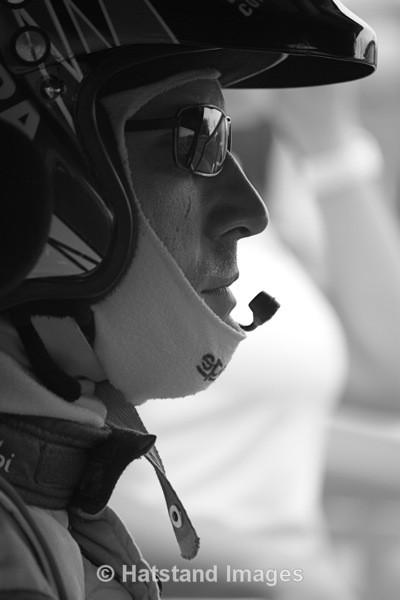 Jari-Matti Latvala - motorsport