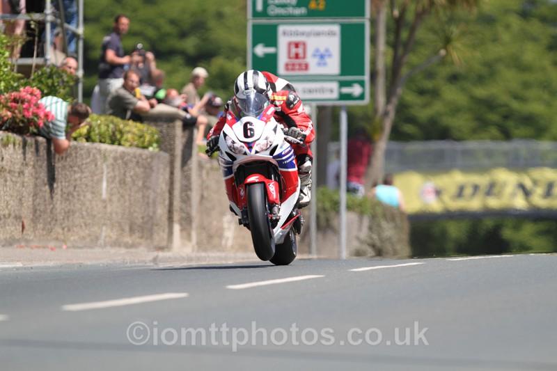 IMG_4196 - Senior TT - 2013