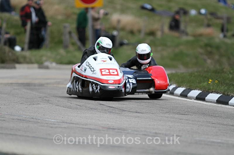 IMG_7119 - Sidecar Race 1