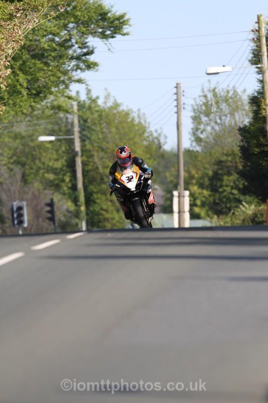 IMG_4341 - Thursday Practice  TT 2013