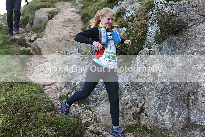 DSC_7756 - High Terrain Events Ennerdale 50k Ultra Trail Run Saturday 15th October 2016