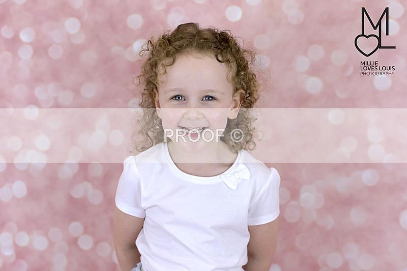 DSC_4055portfolio - Family Photoshoots