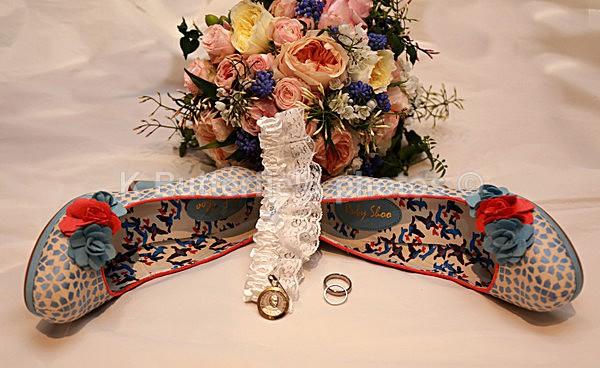 080 - Brian and Nikita Wedding