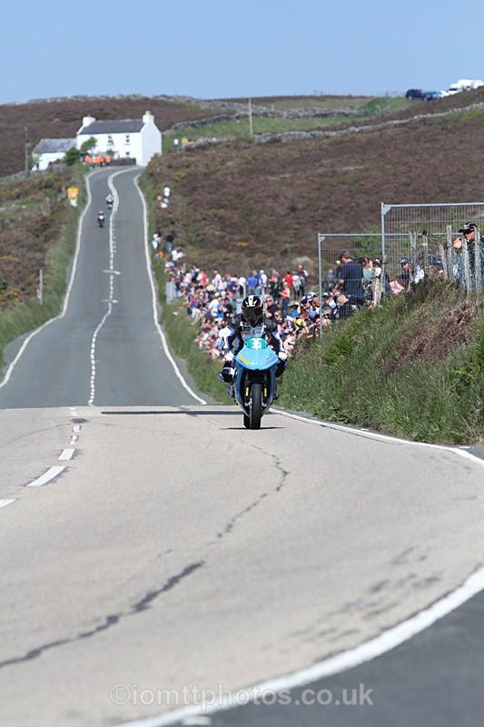 IMG_3611 - Lightweight Race - TT 2013