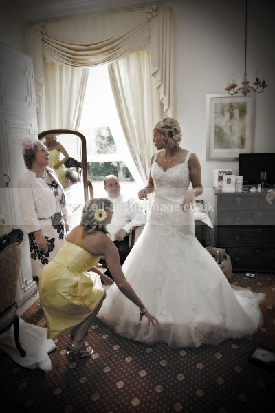 1 - Wedding