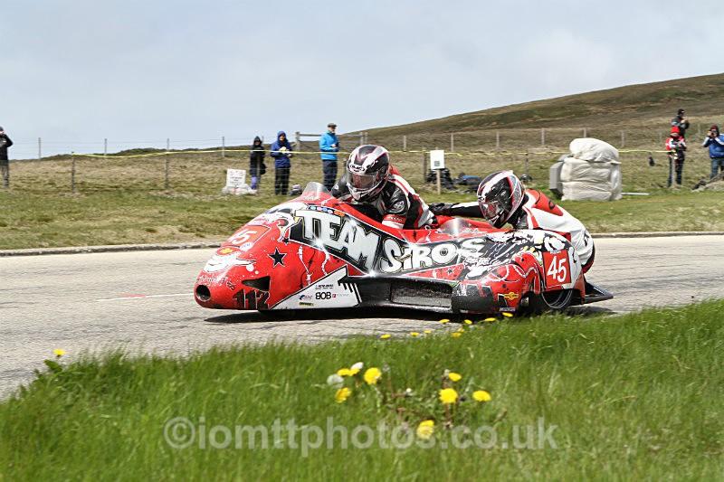 IMG_7291 - Sidecar Race 1