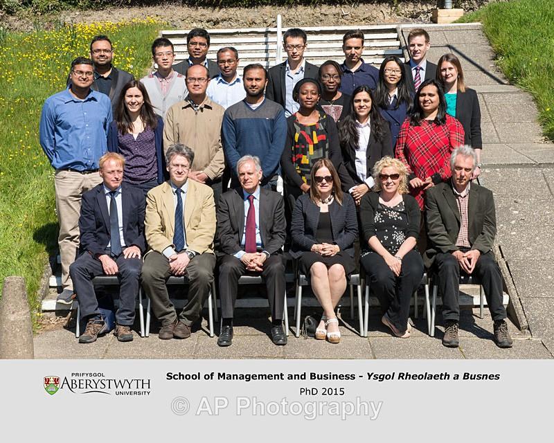ACP_3323_PhD_jpg - SMB Group Photographs