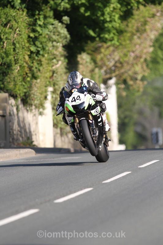 IMG_4366 - Thursday Practice  TT 2013