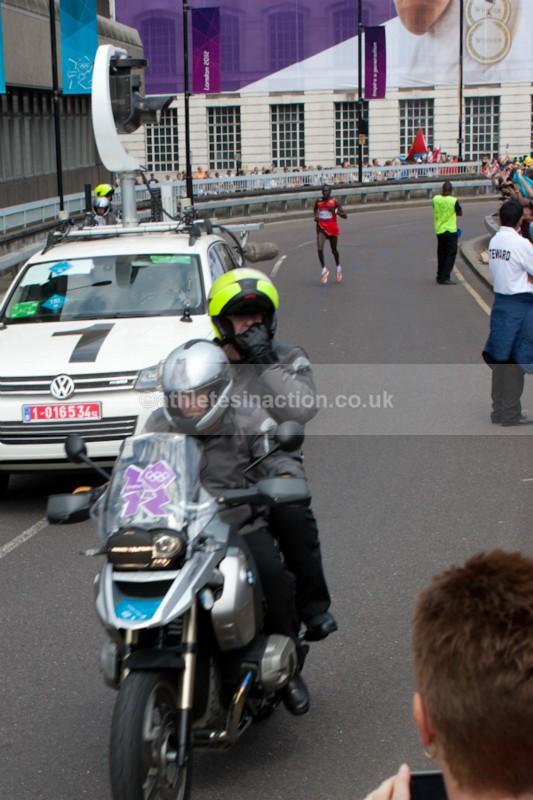 IMG_0333 - Olympic Marathon
