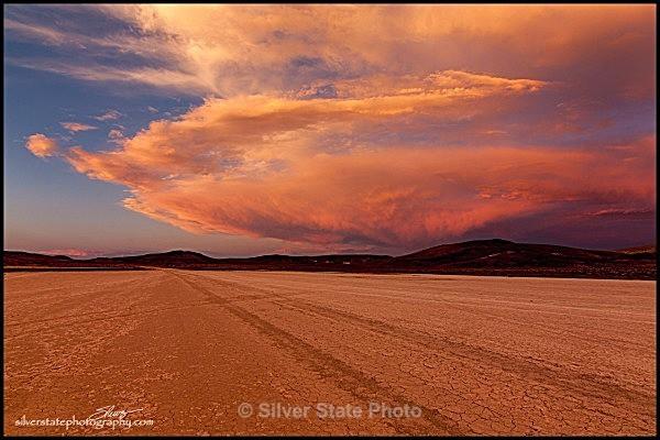 IMG_5362-1-web - Nevada (mostly) Landscapes