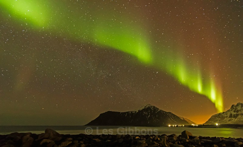 _48A1815-Edit-2 - Lofoten