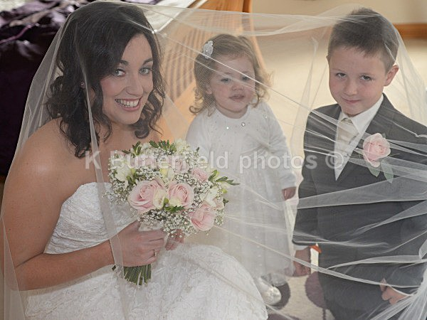 080 - Martinand rebecca Wedding