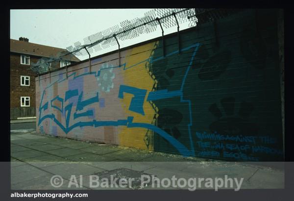 Ad11 fista - Graffiti Galery (2)