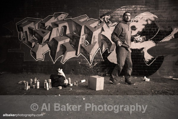 34 - Graffiti Gallery (10)