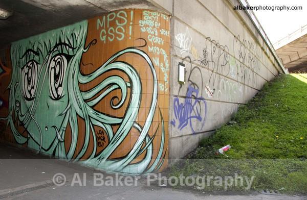 236 - Graffiti Gallery (16)