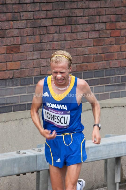 IMG_0347 - Olympic Marathon