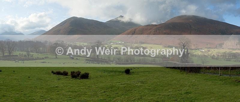 20111121-_MG_7598-640 - Lake District