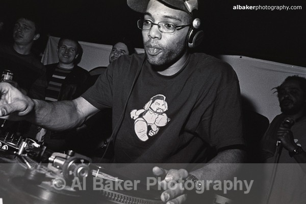 24 j-rocc - Friends-&-Family @ the-roadhouse 07.02.04