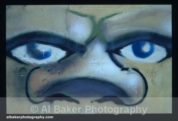 Ad18 - Graffiti Galery (2)