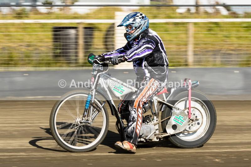 20161008-8E0A1073 - Ride & Skid It 08 Oct 16