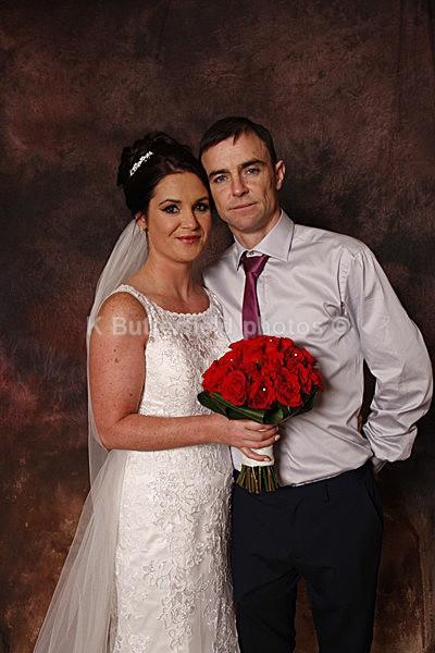 235 - Rob and Lorraine Wedding