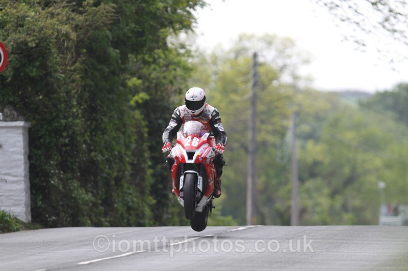 IMG_0881 - Superstock - 2013