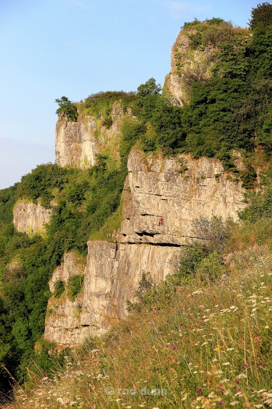 Chee Tor - New Images
