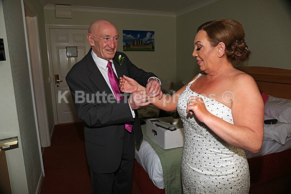 059 - Mary Haddock and Anthony Moran Wedding