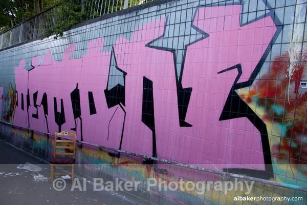 252 - Graffiti Gallery (16)