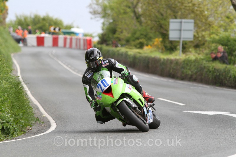 IMG_0203 - Supersport Race 1 - 2013