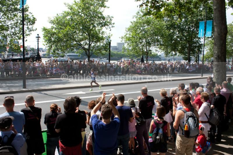 IMG_0312 - Olympic Marathon