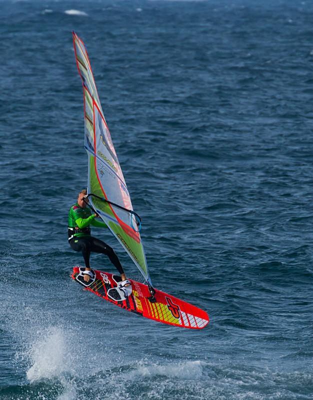 - Tiree Wave Classic 2015