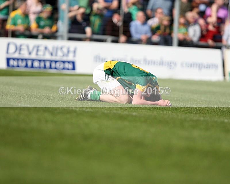 IMG_4127 - ALLIANZ NATIONAL FOOTBALL LEAGUE - ROINN 2- ROUND 7  Meath v Tyrone 11/04/2011