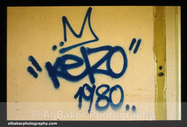 Bd50 - Graffiti Gallery (5)