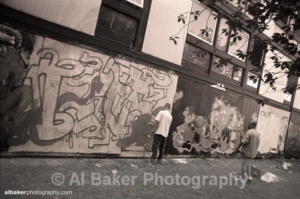 28 - Graffiti Gallery (9)