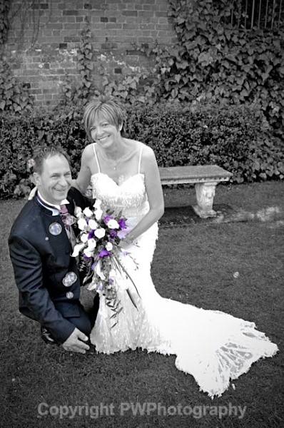 PWP_1913 - Weddings