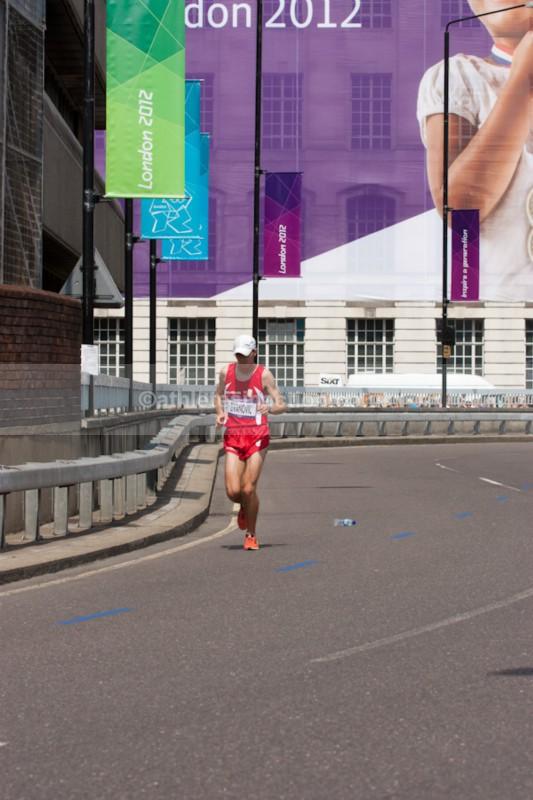 IMG_0382 - Olympic Marathon