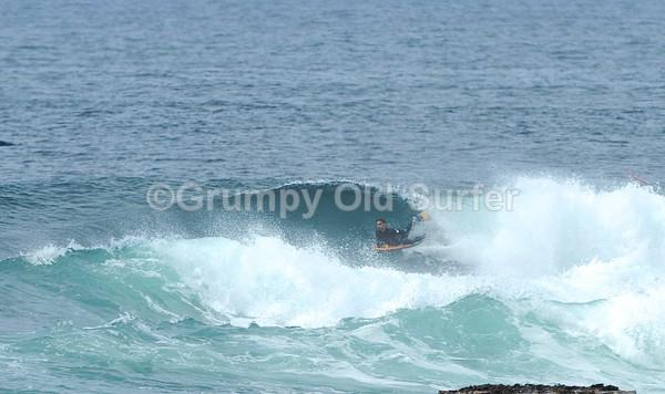 DSC_0089 - Ireland 25th August 2014