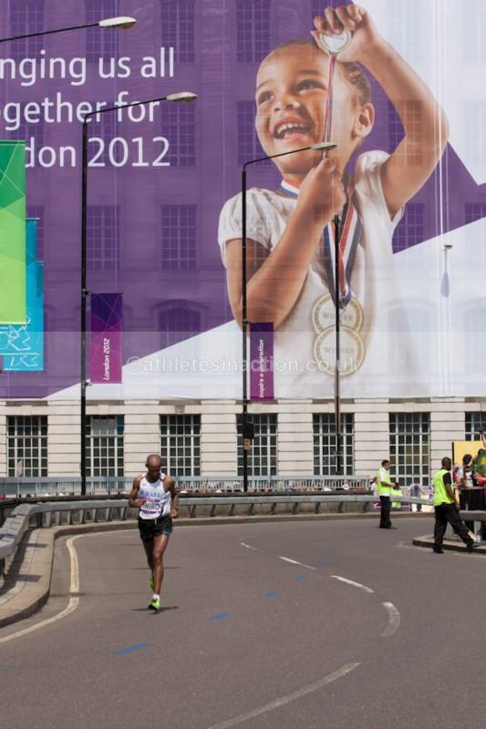 IMG_0375 - Olympic Marathon