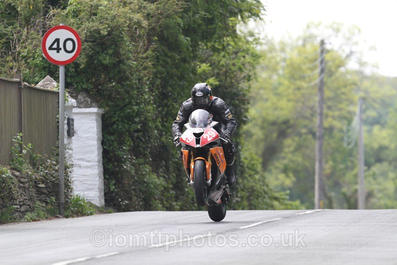 IMG_0899 - Superstock - 2013