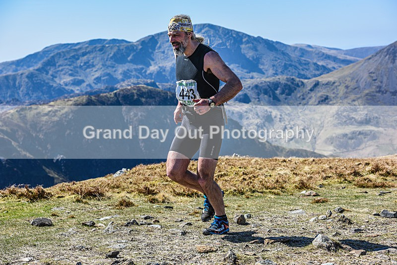 ESK_0216 - Anniversary Waltz & Teenager With Altitude Fell Races Saturday 21st April 2018