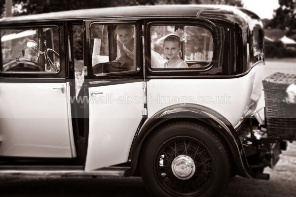20 - Wedding