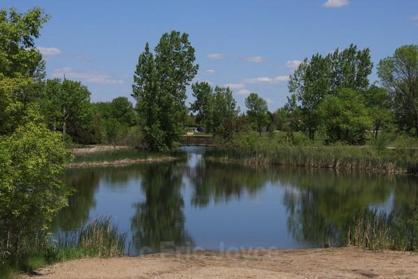 Summer Reflections 2011 - Seasonal Collection 2011