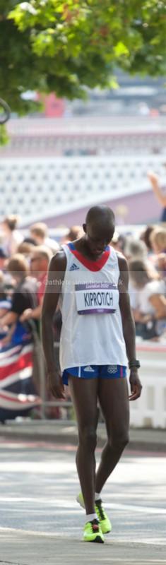 IMG_0264 - Olympic Marathon