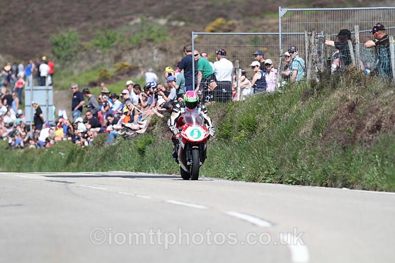 IMG_3695 - Lightweight Race - TT 2013